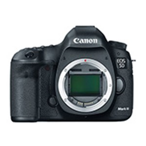 دوربین 5D مارک ۳ کانن | Canon EOS 5D Mark III DSLR Camera